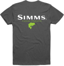 4985/Simms-Bass-T-Shirt