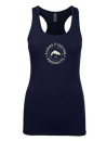 4996/Simms-Womens-Classic-Stamp-Racerback-Tank