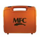 5018/MFC-Boat-Box-Large-Foam