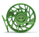 5019/Hatch-Finatic-Gen-2-Reels-Custom-Colors