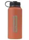 5022/Simms-Headwaters-Insulated-32-OZ-Bottle