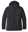 5027/Patagonia-M's-Tough-Puff-Hoody