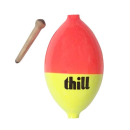 5029/Thill-Gold-Medal-Balsa-Fishing-Floats-Indicators