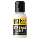5041/Loon-Stream-Line