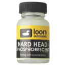 5045/Loon-Hard-Head-Phosphorescent