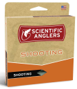 5049/Scientific-Anglers-Freshwater-Shooting-Line