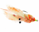 5060/Tarpon-Crabs-Multiple-Colors