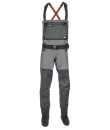 5065/Simms-G3-Guide-Stockingfoot-Wader