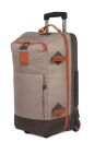 5068/Fishpond-Teton-Rolling-Carry-On