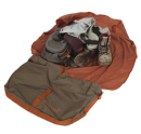 5074/Fishpond-Burrito-Wader-Bag