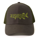5085/Fishpond-Musky-Trucker-Hat