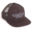 5087/Fishpond-Pescado-5-Panel-Trucker-Hat