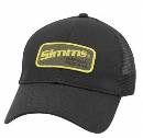 5097/Simms-Retro-Trucker