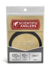 5106/Scientific-Anglers-Third-Coast-Textured-Spey-Tips