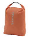 5114/Simms-Dry-Creek-Dry-Bag-Medium