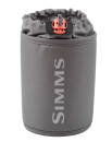 5117/Simms-Bottle-Holder