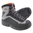 5120/Simms-G3-Guide-Wading-Boot