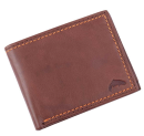 5122/Simms-Gallatin-Wallet