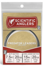 5127/Scientific-Anglers-Predator-Wire-Leaders