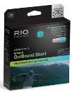 5128/Rio-InTouch-Outbound-Short