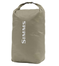 5131/Simms-Dry-Creek-Dry-Bag-Large