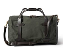 5145/Filson-Rugged-Twill-Medium-Duffle