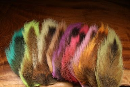 5152/Pastel-Northern-Bucktail