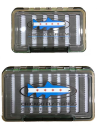 5158/ChiFly-Logo-Waterproof-Fly-Boxes