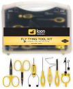 5160/Loon-Fly-Tying-Tool-Kit