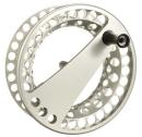 Lamson Speedster Spare Spools