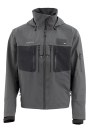 5171/Simms-G3-Guide-Tactical-Jacket