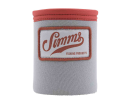 5173/Simms-Wading-Drink-Sleeve