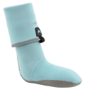 5175/Simms-Womens-Guide-Guard-Sock