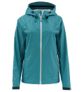 5194/Simms-Womens-Waypoints-Jacket