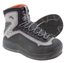 5200/Simms-G3-Guide-Felt-Sole-Wading-Boot