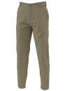 5204/Simms-Superlight-Pant