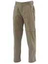 5205/Simms-Superlight-Zip-Off-Pant