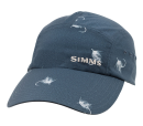 5209/Simms-Superlight-Flats-LB-Cap