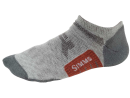 5210/Simms-Guide-Lightweight-No-Show-Sock