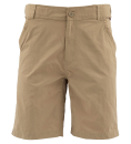 5212/Simms-Superlight-Short