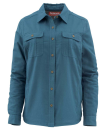 5215/Simms-Womens-Guide-Insulated-Shirt