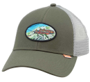 5218/Simms-Salmon-Fly-Patch-Trucker