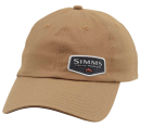5221/Simms-Oil-Cloth-Cap