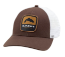 5223/Simms-Trout-Patch-Trucker