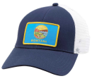 5226/Simms-MT-Patch-Trucker
