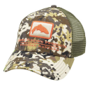 5228/Simms-Trout-Icon-Trucker