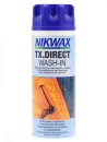 5237/Nikwax-TX-Direct-Wash-In