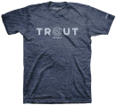 5244/Simms-Reel-Trout-T-Shirt