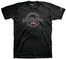 5245/Simms-Authentic-Tee-Shirt