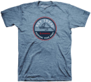 5246/Simms-Buy-Local-Tee-Shirt